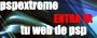 Psp Extreme Banner10