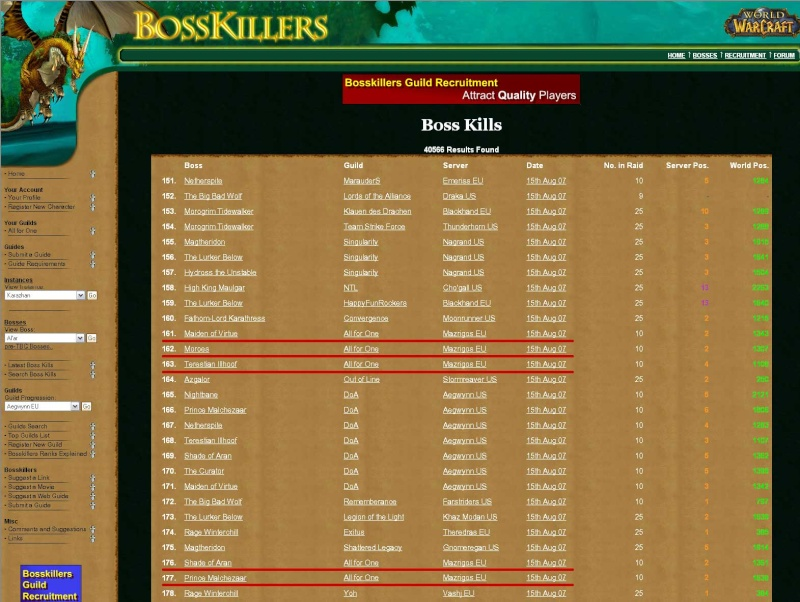 Bosskillers Bosski10
