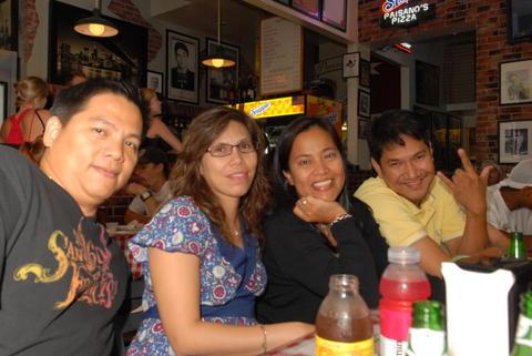 Mini-Reunion (August 2007, Los Angeles CA, USA) 728b10