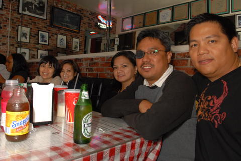Mini-Reunion (August 2007, Los Angeles CA, USA) 764b10