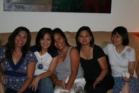 Mini-Reunion (August 2007, Los Angeles CA, USA) 9e5f10