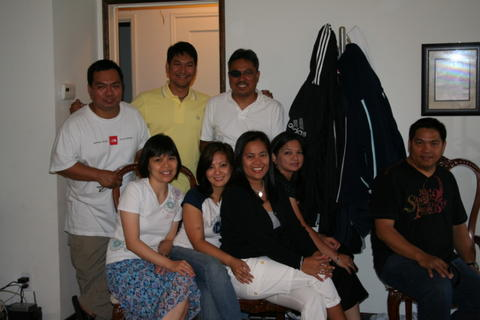 Mini-Reunion (August 2007, Los Angeles CA, USA) Fbaf10