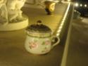 Société des Amis de Versailles : Cent ans, cent objets Img_9423