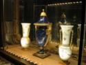 Société des Amis de Versailles : Cent ans, cent objets Img_9427