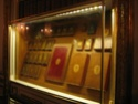 Société des Amis de Versailles : Cent ans, cent objets Img_9428