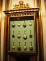 Société des Amis de Versailles : Cent ans, cent objets Img_9429