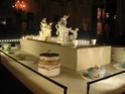 Société des Amis de Versailles : Cent ans, cent objets Img_9434