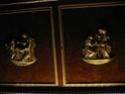 Société des Amis de Versailles : Cent ans, cent objets Img_9510