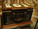 Société des Amis de Versailles : Cent ans, cent objets Img_9511