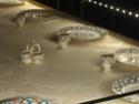 Société des Amis de Versailles : Cent ans, cent objets Img_9512
