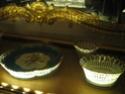 Société des Amis de Versailles : Cent ans, cent objets Img_9513
