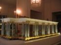 Société des Amis de Versailles : Cent ans, cent objets Img_9514