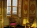 Société des Amis de Versailles : Cent ans, cent objets Img_9518