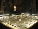 Société des Amis de Versailles : Cent ans, cent objets Img_9520