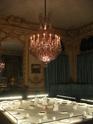 Société des Amis de Versailles : Cent ans, cent objets Img_9522