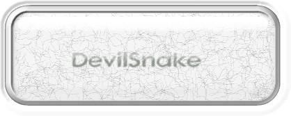 DevilSnake