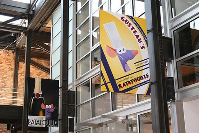[Box Office] Ratatouille (2007) - Page 3 53072310