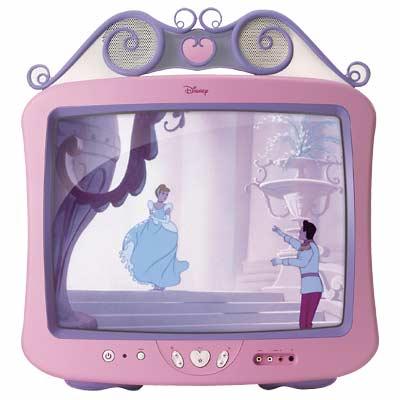 [Merchandising] Inventaire des Produits dérivés Disney 61465z10