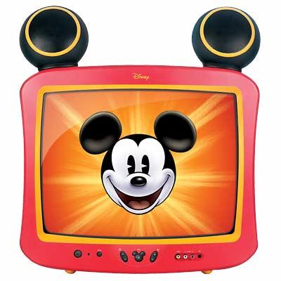 [Merchandising] Inventaire des Produits dérivés Disney 61466z10