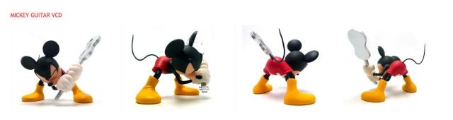 [Merchandising] Inventaire des Produits dérivés Disney - Page 2 Mickey10
