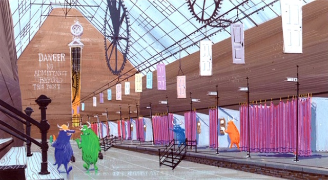 Monstres & Cie [Pixar - 2002] Pdvd_017