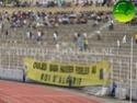 Coupe de la CAF(phase de poules) : Le programme complet. 05qr110
