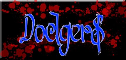 |DoDg3r$| Clan