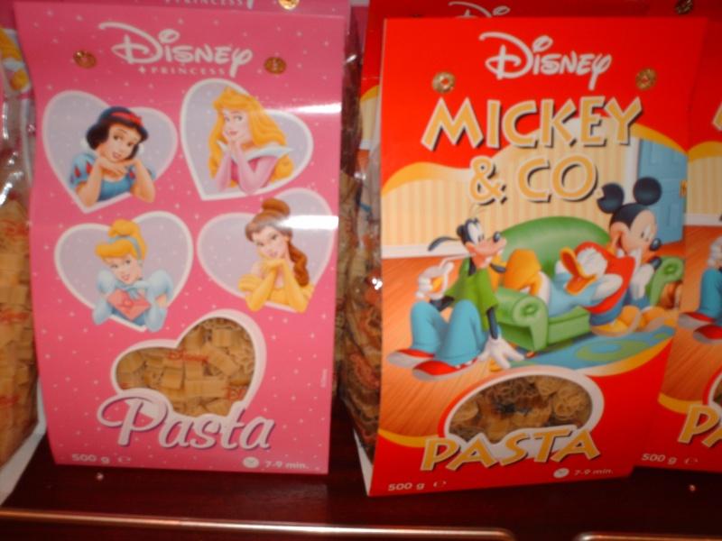 [Merchandising] Inventaire des Produits dérivés Disney Imag3410