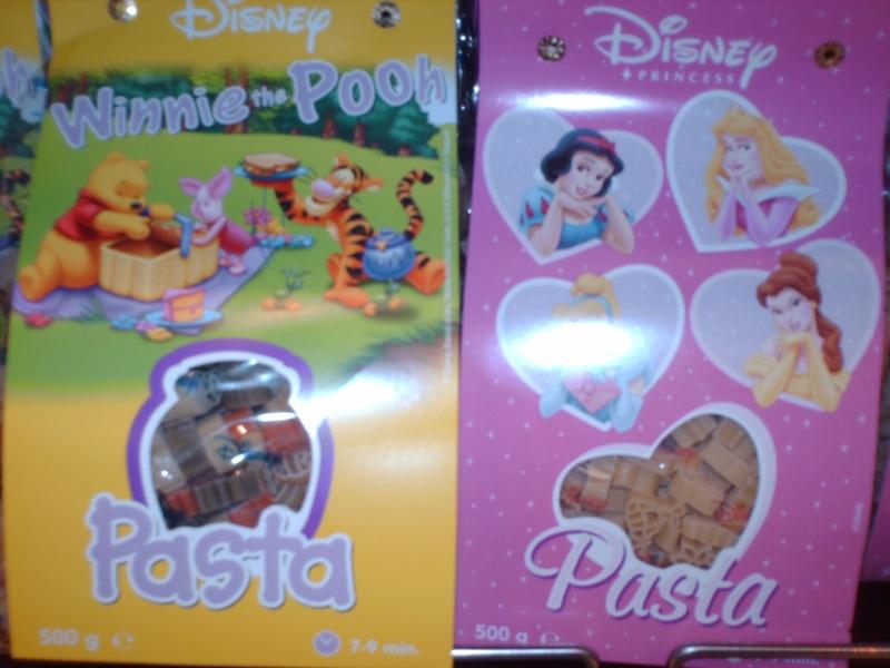 [Merchandising] Inventaire des Produits dérivés Disney Imag3411
