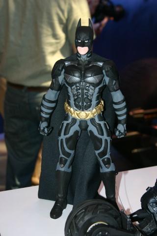 D.C.COMICS Batman10