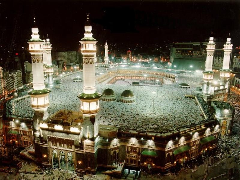Islam pour tous