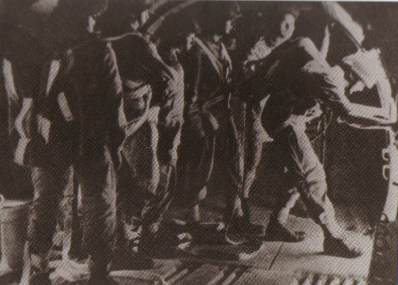 Naissance des Paras Para1910
