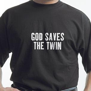 Et pourquoi pas des Tee shirt du forum? T1873710