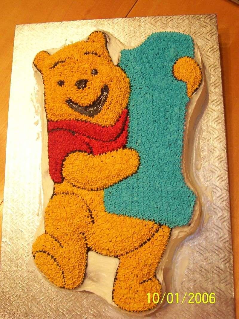 Gâteaux de fête et d'occasions spéciales 100_0410