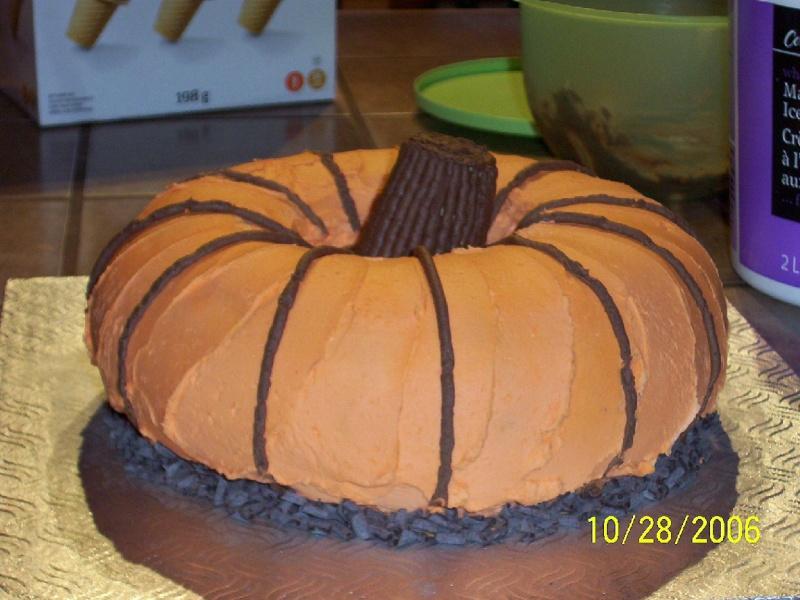 Gâteaux de fête et d'occasions spéciales 100_0510
