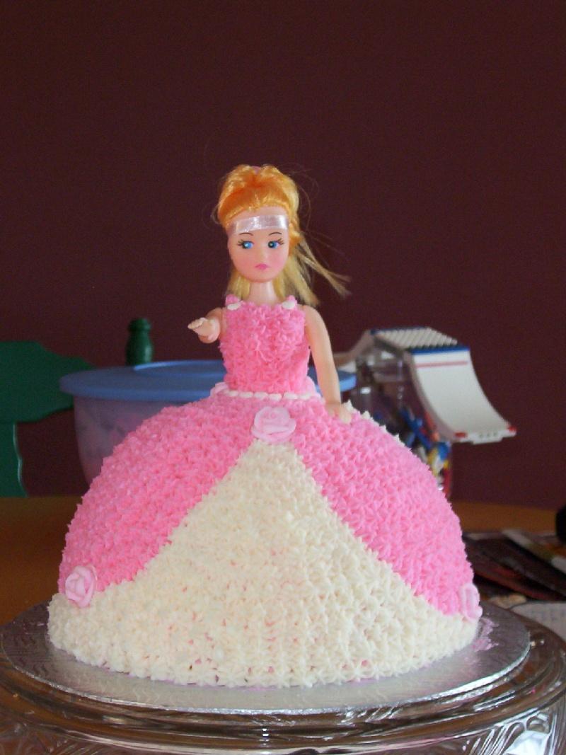 Gâteaux de fête et d'occasions spéciales 100_0610