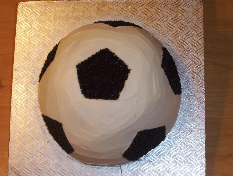 Gâteaux de fête et d'occasions spéciales 100_1010