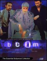 boom Boom10