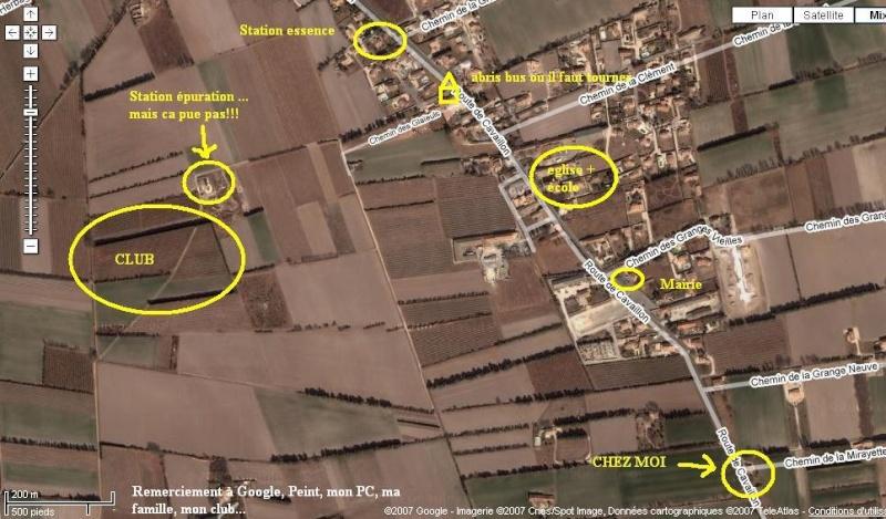 Plan d'accès Les_va12
