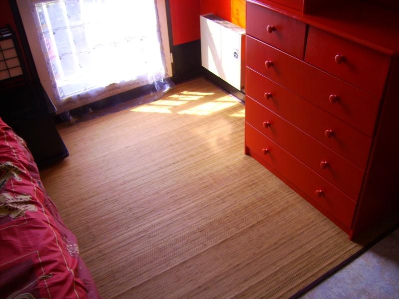 Ma chambre avant et aprés !!!! C110