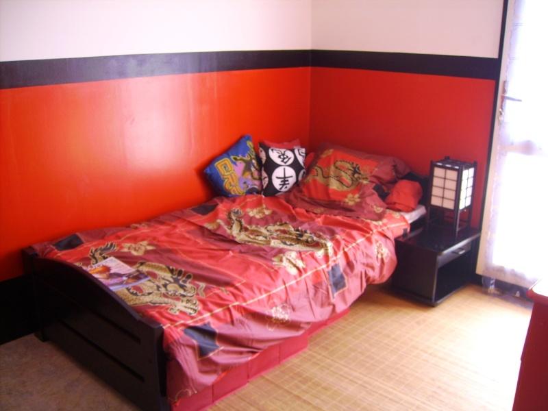 Ma chambre avant et aprés !!!! C210