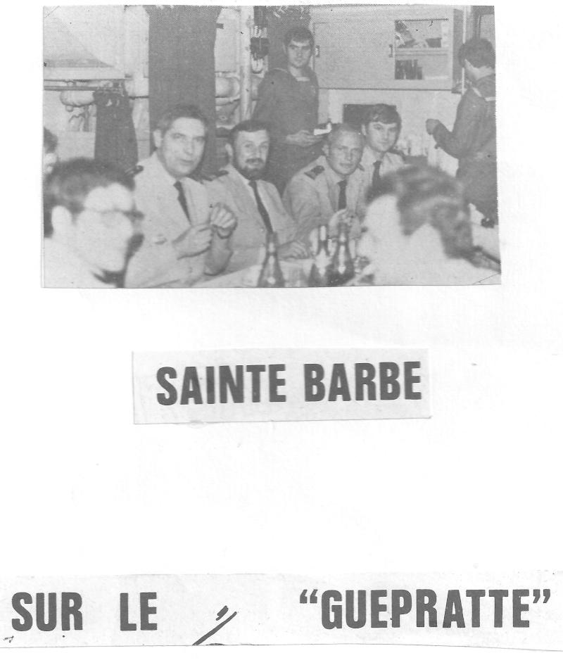 GUEPRATTE (EE) - Page 10 Sainte10