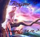 Bonjour (topic unique) - Page 3 Cay55n10