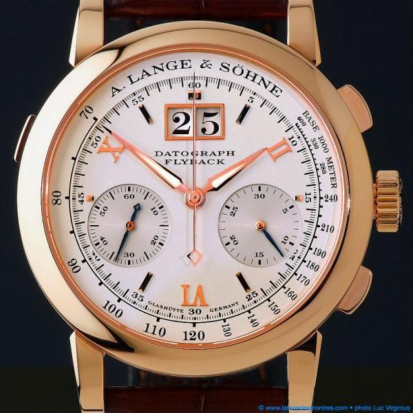 Quelle est la montre dont vous rêvez... - Page 4 A-lang10