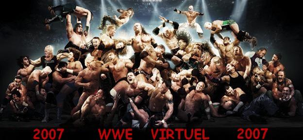 créer un forum : WWE-passion-SvR Wwe_vi10