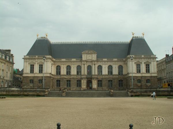 Rennes Parlt11