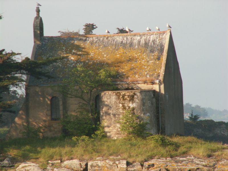 Chapelle de Boedic Pict0310