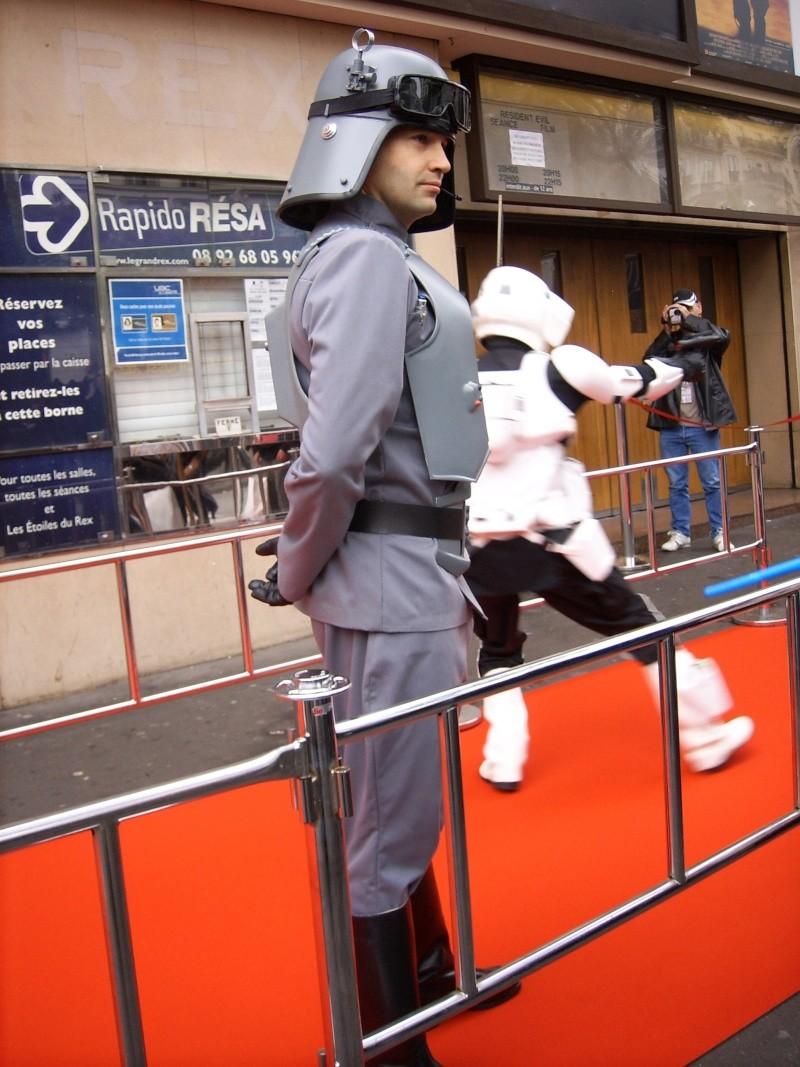 Rendez-vous à Star Wars Réunion Paris 27-28 Octobre 2007 - Page 11 Pilote10