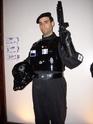 Rendez-vous à Star Wars Réunion Paris 27-28 Octobre 2007 - Page 11 Pilote12