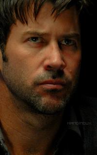Dean Parker